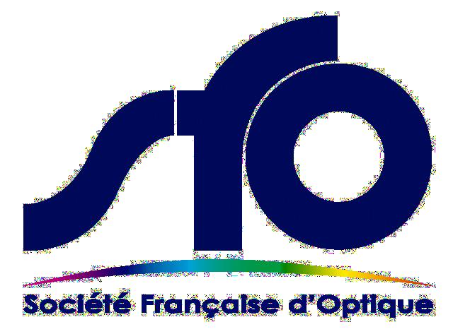 logo_SFO