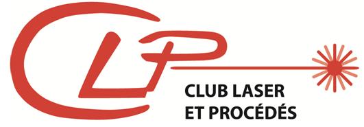 logo_clublaseretprocedes