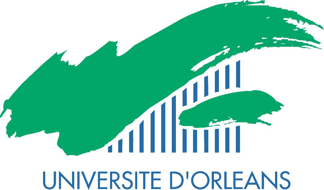 Logo_Univ Orleans
