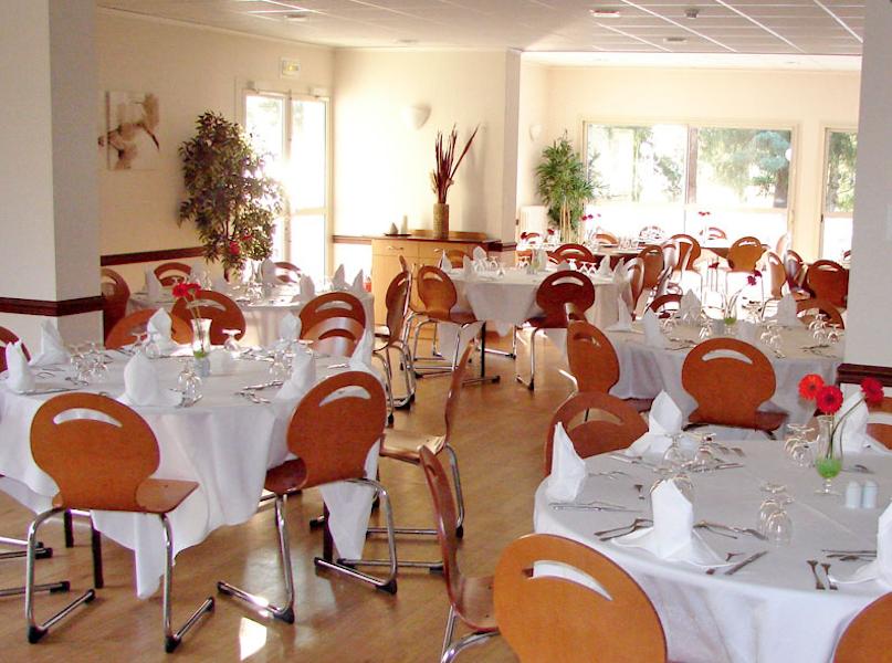 restaurant_chales