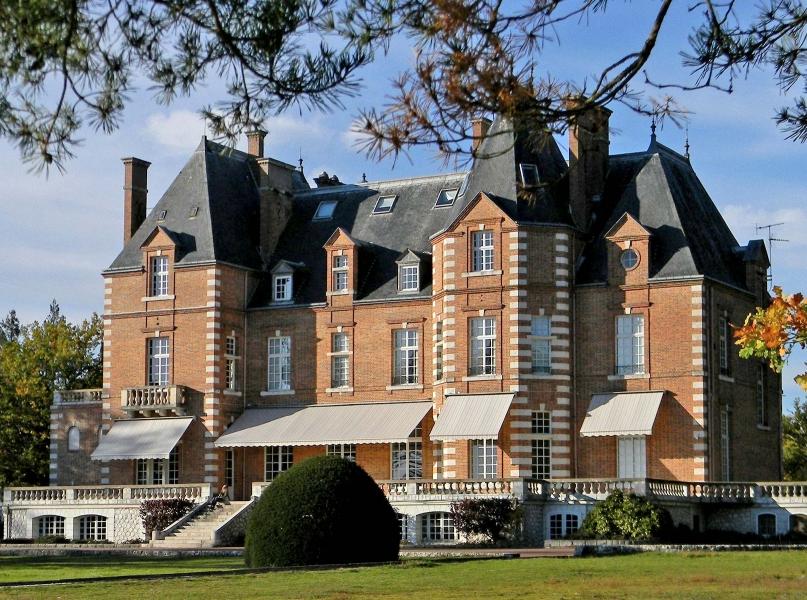 chateau_chales